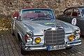 2021-08-07 Event, Oldtimer-Rallye 1. Erfurt Classic 1DX 9388 by Stepro.jpg