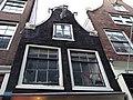 2021 Nieuwe Nieuwstraat 22.jpg