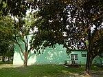 20615ajfSaint Joseph Worker Chapel Clark Freeport Angelesfvf 29.JPG