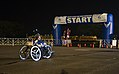 20th Air Force Marathon 160917-F-JW079-1007.jpg