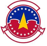 20th Reconnaissance Squadron emblem.png