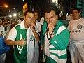21- GRES Império da Praça Seca 2010 - intérpretes.JPG