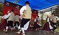 21.7.17 Prague Folklore Days 096 (36098064825).jpg