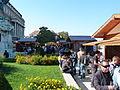 21. Budavári Borfesztivál 2012 (11).JPG