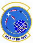 2150 Communications Sq emblem.png