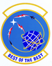2150 Communications Sq emblem.png