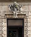 21 rue Michel-Rodange, Differdange-105.jpg