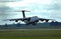 21st Airlift Squadron Lockheed C-5B Galaxy 87-0037.jpg