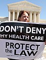 22a.HealthCareReformProtests.SupremeCourt.WDC.27March2012 (6876811368).jpg