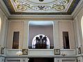 230313 Pipe organs of Saint Louis church in Joniec - 02.jpg