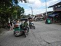 2311San Jose Rafael, Rodriguez, Rizal Landmarks 21.jpg