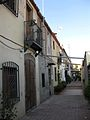 23 Barri de bugaderes d'Horta, c. Aiguafreda.jpg