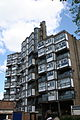 23 Lambeth Towers IMG 0224.jpg