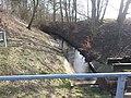 23 Suchsdorf 14.jpg