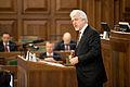 24.janvāra Saeimas sēde (8409832405).jpg