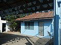 244Escaler San Ildefonso Balitucan Magalang, Pampanga 35.jpg