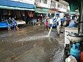 2488Baliuag, Bulacan Market 16.jpg
