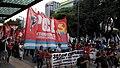 24M Día de la Memoria 2018 - Buenos Aires 72.jpg