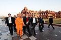 24 01 2020 Visita Oficial à Índia (49434496728).jpg