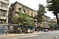 24 and 23 Strand Road - Kolkata 2016-10-11 0482.JPG