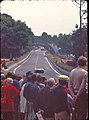 24 heures du Mans 1970 (5000597457).jpg