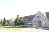 24th primary school in Wroclaw 2014 P02.JPG