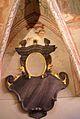 2503 Kościół Garnizonowy. Freski. Foto Barbara Maliszewska.jpg