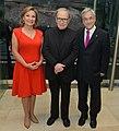 26-11-2013 Concierto de Ennio Morricone (11084422244).jpg