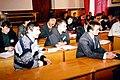 26.Х.2001 р., І Ужгородські ентомологічні читання 033-1500.jpg