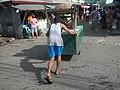2644Baliuag, Bulacan Poblacion Proper 32.jpg