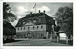 26828-Wermsdorf-1936-Müttererholungsheim-Brück & Sohn Kunstverlag.jpg