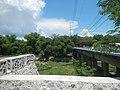 26Tanay Bridge Tanay River, Riprap Water Pipelines 22.jpg