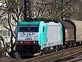 2804 - E186 196 Köln-Süd 2016-03-17-03.JPG