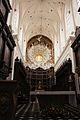 282vik Bazylika w Oliwie. Foto Barbara Maliszewska.jpg