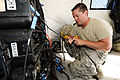 283rd Combat Communications Squadron provides communications link for Sentry Savannah exercise 150508-Z-XI378-011.jpg