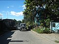 292Santa Maria San Jose del Monte, Bulacan Roads 09.jpg