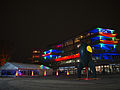 29C3 Congress Center Hamburg.jpg