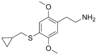 2C-T-8-Chemdraw.png