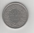 2 CHF 1987 n.png