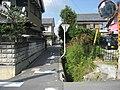 2 Chome Daianji, Nara-shi, Nara-ken 630-8133, Japan - panoramio.jpg