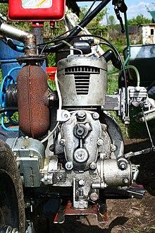 мануал на водяной двигатель honda bbfj 60