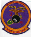 3-9 insignia.PNG