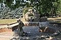 3.Купальня садиби графа Олізара.jpg