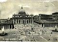 30, Roma, Basilica S. Pietro (NBY 8578).jpg
