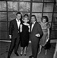 30.05.1964. La chanson à voix avec André Dassary. (1964) - 53Fi2429.jpg