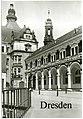 30345-Dresden-1982-Stallhof Vollbild-Brück & Sohn Kunstverlag.jpg