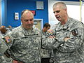 303rd Maneuver Enhancement Brigade kicks off Exercise Imua Dawn 150701-A-ZZ999-005.jpg