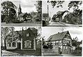 30759-Ebersbach (bei Großenhain)-1988-verschiedene Ortsansichten-Brück & Sohn Kunstverlag.jpg