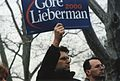 31.ElectionProtest.USSC.WDC.11December2000 (22183855338).jpg
