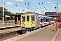 319058 - Bedford (8959164642).jpg